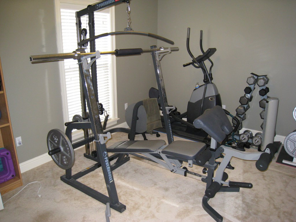 impex powerhouse home gym impex free engine image for user manual download