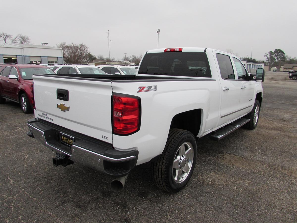 2012 Chevrolet Cruze Incentives And Rebates Html Autos