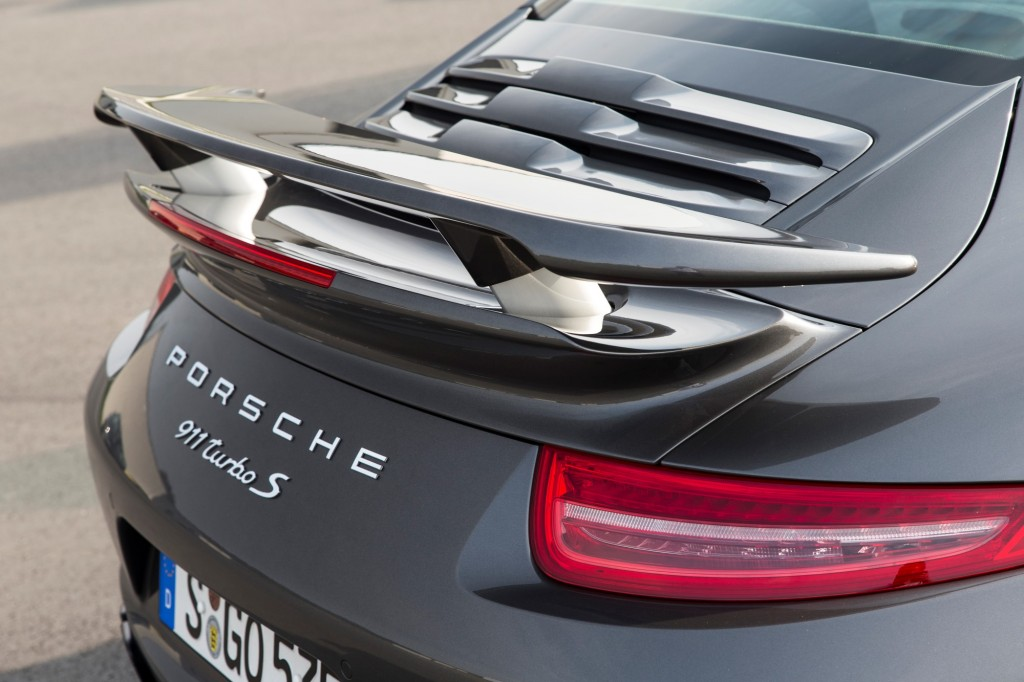 2014 porsche 911 turbo turbo s to turbo or to turbo s