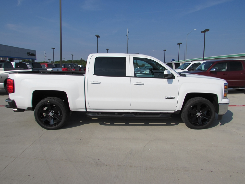 Trucks For Sale in Texas IronPlanet