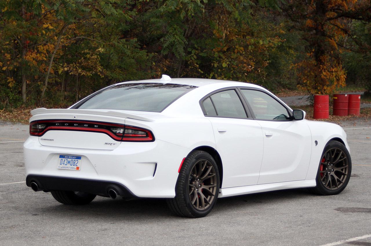 2 Door Charger Hellcat >> 2015 Dodge Charger SRT Hellcat ,SC 6.2L V8, 707HP 4,575lbs, 204MPH, $63K