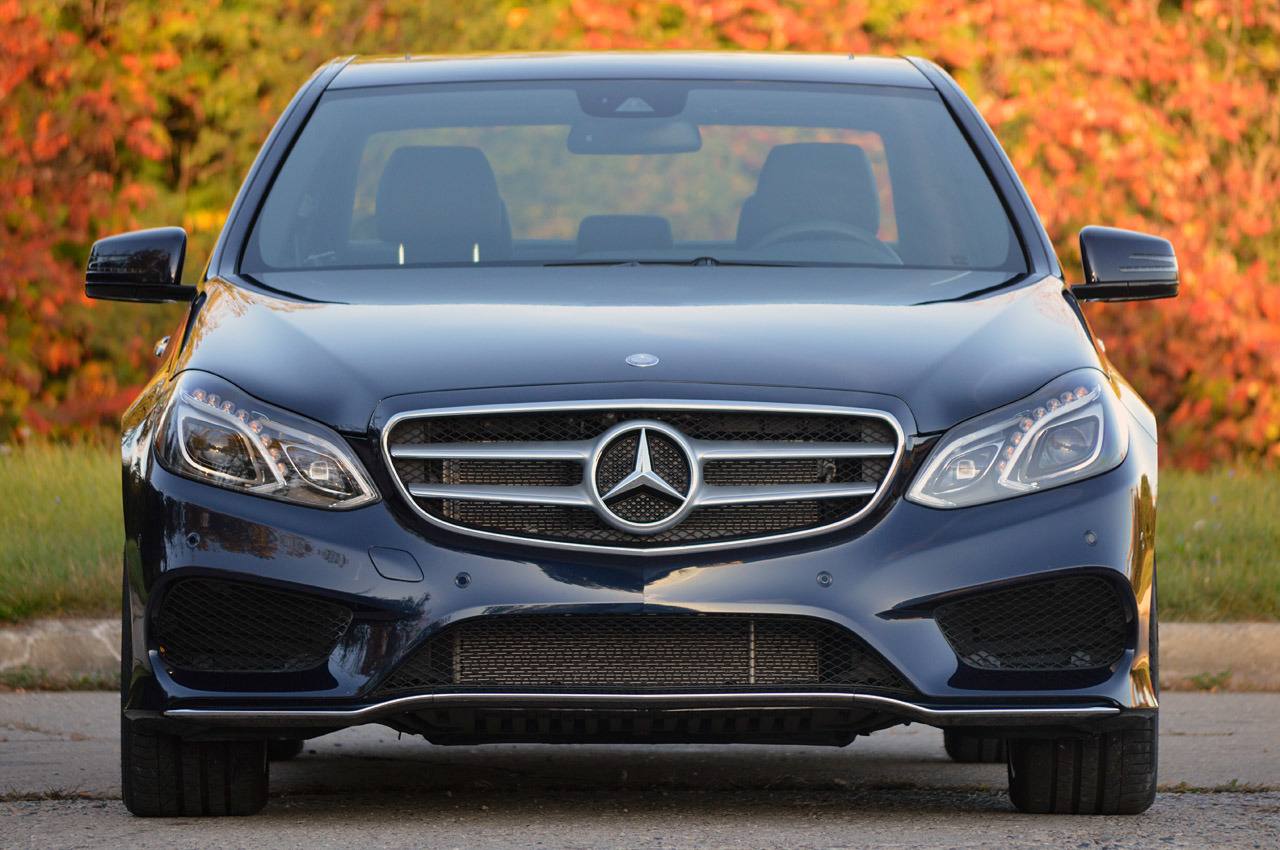 Thread 2014 mercedes benz e350 awd 302hp 54k 66k pics