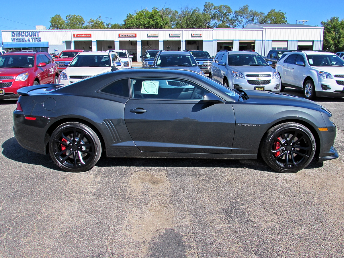 2014 chevy camaro 2ss 1le for sale autos post. Black Bedroom Furniture Sets. Home Design Ideas