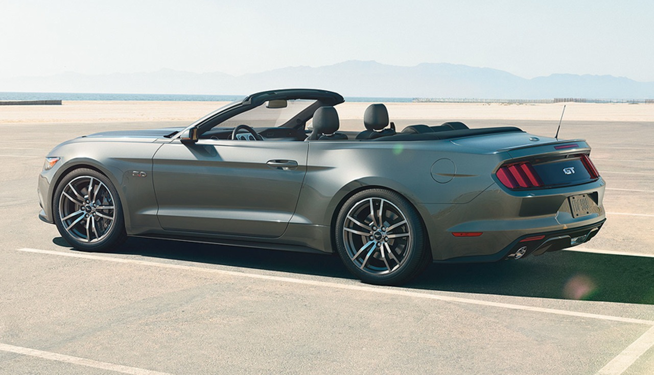 thread 2015 ford mustang convertible gt and v6 australian reveal. Black Bedroom Furniture Sets. Home Design Ideas