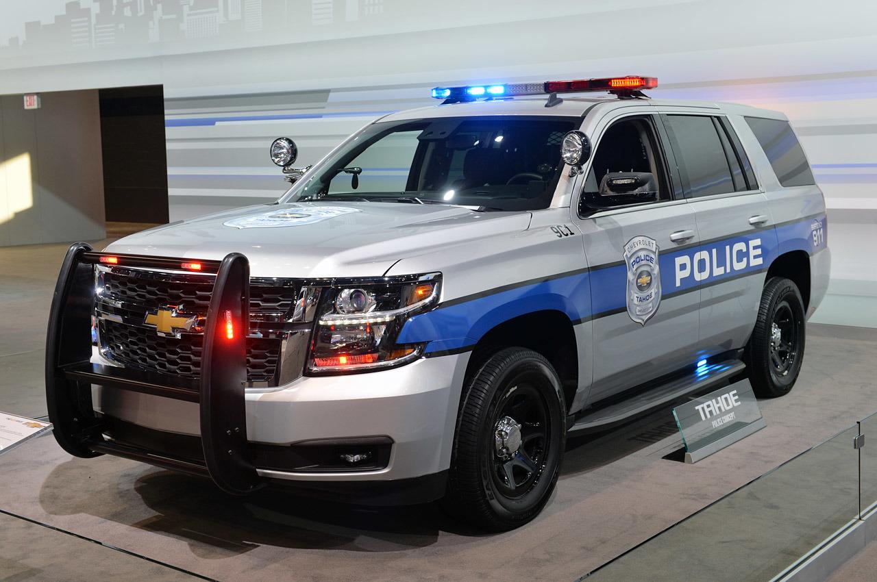 Police Car Seizures For Sale
