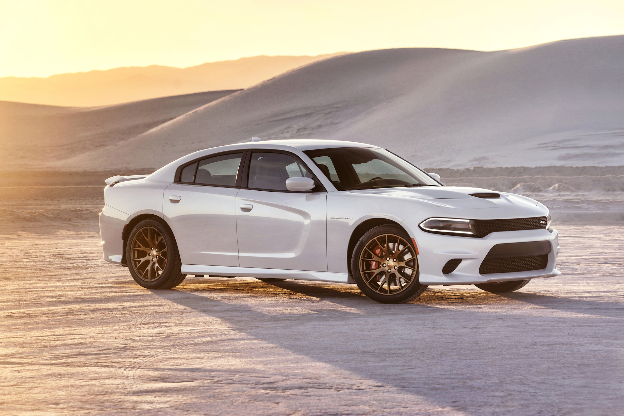 2015 dodge charger srt hellcat priced from 63 995. Black Bedroom Furniture Sets. Home Design Ideas