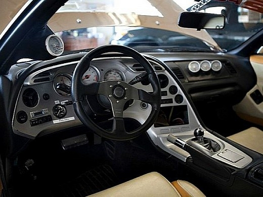 toyota supra interior fast and furious. remember the brown toyota supra raced by slap jack michael ealy in first race of 2 fast furious well car is now for sale and if you didnu0027t interior s