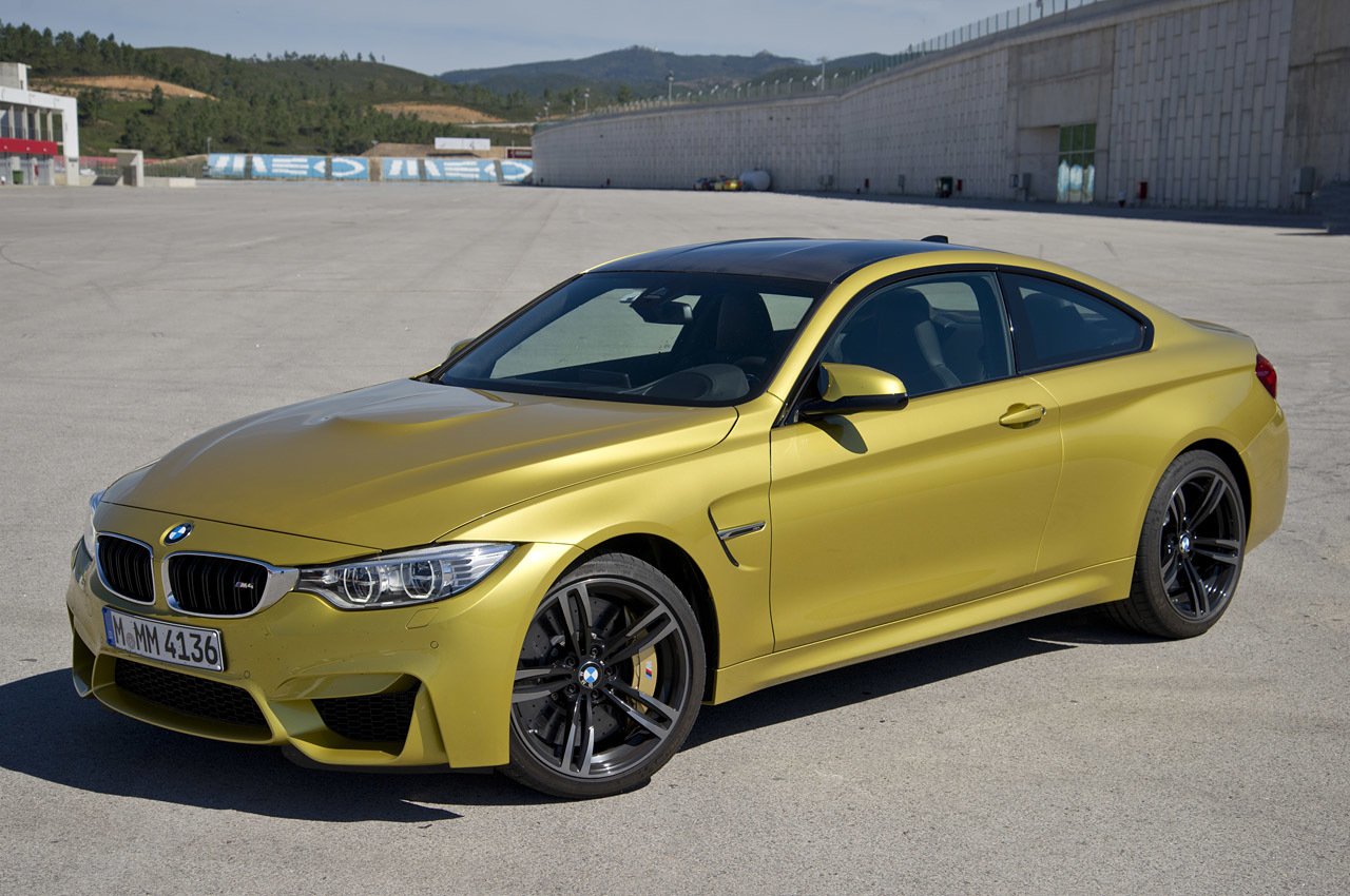 2015 bmw m4 coupe 64k 90k twin turbo 425 hp 3 585 lbs. Black Bedroom Furniture Sets. Home Design Ideas